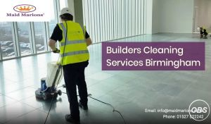CORONAVIRUS DEEP CLEANING IN BIRMINGHAM HOW TO DISINFECT COMMERCIAL PROPERTIES EFFECTIVELY