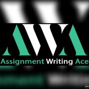 Custom Assignment Writing