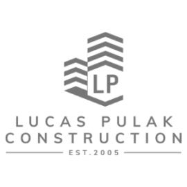 Customised Home Construction Renovation and Extension Services at Affordable Rates