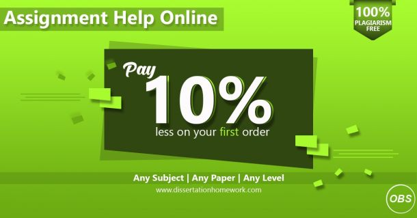 Dissertation Writing Services  Dissertation  Thesis Help  Essay Writing Help