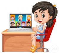 Earn Money From Home Learning And Training Study Courses