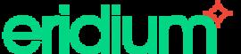 Eridium: Performance and Digital Marketing Company