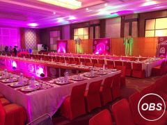Event Management Companies in Indore  Event Planners in Indore
