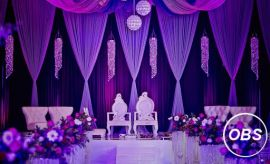 Event Management Companies in PatnTop Event Planners in Patna