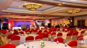 Event Management Companies in Ranchi  Top Event Organizers in Ranchi