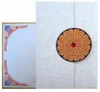 Explore Designer Hindu Wedding Cards