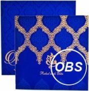 Explore Designer Hindu Wedding Invitations  Shubhankar Wedding Cards