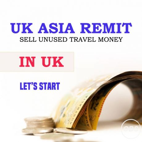 Fast Easy Services send money Online worldwide in uk Free Ads