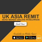 Fast Secure Services Send Money online worldwide to your Friends and Family