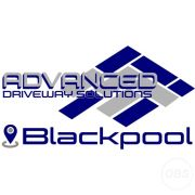 Fencing And Resin Drives Solutions Blackpool