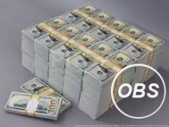 Financial upliftment (loan ) contact us now