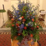Flowers for All Occasions in TetburyUK : Twig of Tetbury