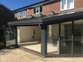 For House Extensions in Cheshire Call 07816 473097