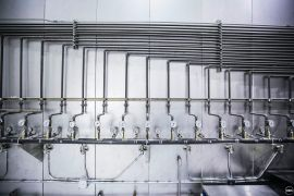 For Plumbing  Heating Services in Brentwood call 0800 328 4329