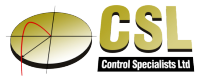 GAMP Validation support in UK  Control Specialist Ltd