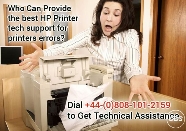 customer service and immediate technical support Customer support book now immediate help with your pc problems book now (ustechsupport) optimized my computer identified issues may be corrected by purchasing ustechsupport remote technical support services and software.