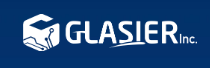 Glasier Inc Web Design Company in UK and Web Development in USA