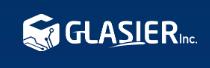 Glasier Inc Web Design Company in UK and Web Development in USA