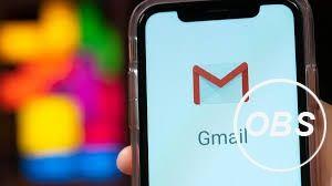 Gmail Bellen Nederland  31202415890 Los alle Gmail problemen en fouten op