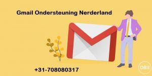 Gmail Helpdesk Nederland  Gmail Ondersteuning