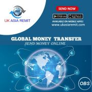 Great services send money online worldwide with uk asia remit in uk