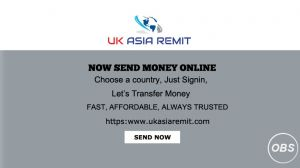 Guarantee Best Money Transfer Services in UK Send money Online worldwide in UK