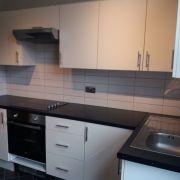 Handyman Services Yorkshire