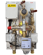 Heating Maintenance Plan for Apartment Blocks  Repair Servicing Engineers