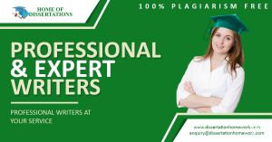 Help with Dissertation  Dissertation  Essay Help  Thesis Writing Help
