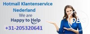Herstellen Hotmail Account Nederland 31205320641 UW EEN MANIER VOOR ALLE OPLOSSINGEN
