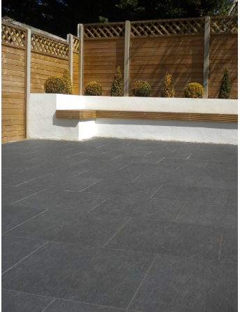 High Quality Exterior Porcelain Tile By Royale Stones