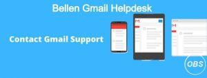 Hoe verwijderde emails uit Gmail te herstellen