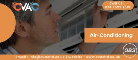 home ventilation systems uk