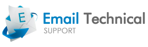 Hotmail Technical Support Helpline  8000148024  Hotmail Customer Service UK