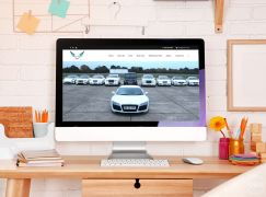 How to Book the Wedding Car Rental UK