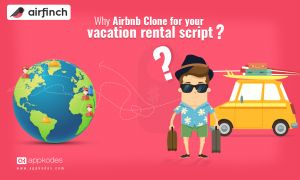 How to Reach Top position in Airbnb Business