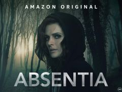 How to watch Absentia: Season 3 online from anywhere