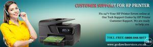 HP Printer Help Number UK 08000465077 HP Printer Contact Number UK