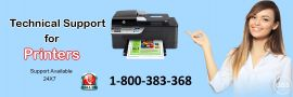 HP Printer Technical 1800383368 Support Australia For Printer Issues