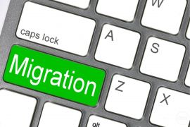 Immigration Law Firm London