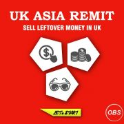 IN UK Best Money Transfer Services with UK Asia Remit