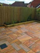 Indian Sandstone Paving  Granite Patio Slabs  Paving Slabs  Royale Stones Limited