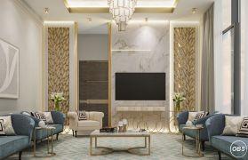 Interior Designers in Noida – Top Interior Decorators in Noida