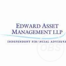 Investment Planning Advice in Liverpool  And North Of England