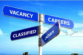 Job Consultancy in Ranchi  Recruitment Agency in Ranchi