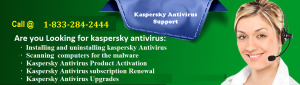 Kaspersky Antivirus Support 18332842444 Number USA For junk mail Removal Support