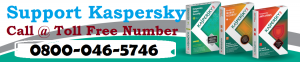 Kaspersky Helpline Number 08000465746 Kaspersky Support