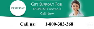 Kaspersky Support 1800383368 Number Australia For 24*7 Tech Help
