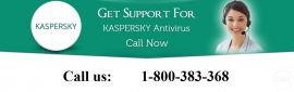 Kaspersky Support 1800383368 Number Australia For 24*7 Tech Help