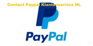 Kies Paypal Klantenservice Telefoonnummer